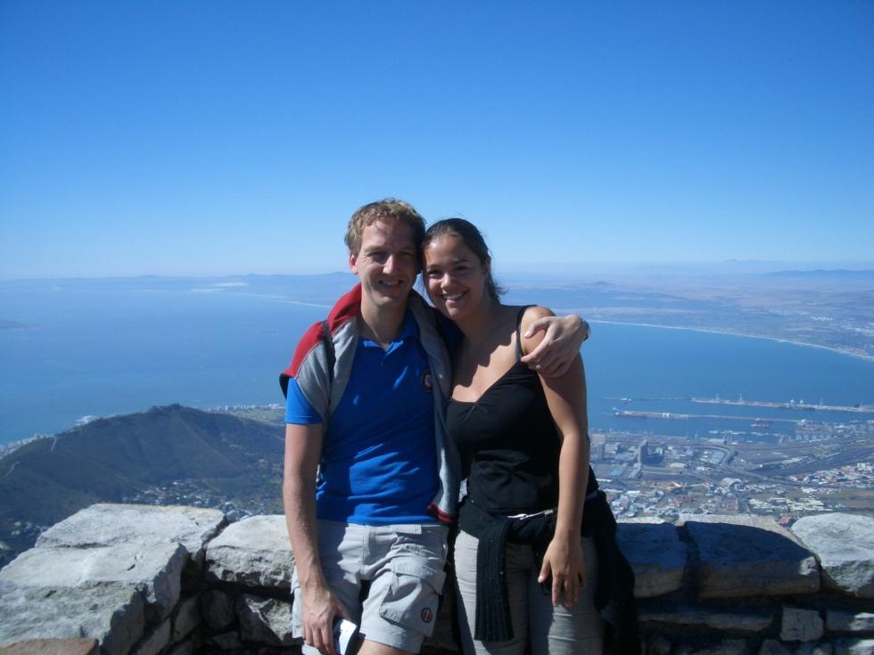 07 Table Mountain 33
